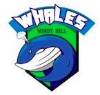 Windy Hill Whales